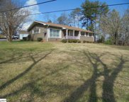 6 Pine Hill Road, Travelers Rest image