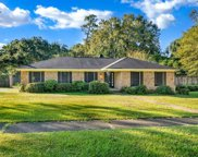 6205 W Pine Needle Drive, Mobile image
