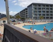 5905 S Kings Highway Unit 528A, Myrtle Beach image