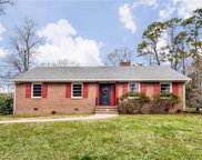 5900 Shrubbery Hill Road, Henrico image