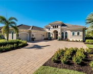 9647 Lipari Ct, Naples image