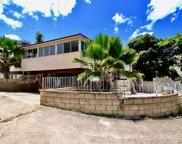 86-301 Alamihi Street, Waianae image