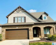 318 Lacey Ave, Alabaster image
