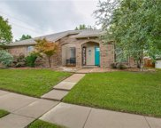 303 Harwell Street, Coppell image