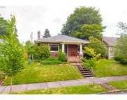 715 W 29TH  ST, Vancouver image