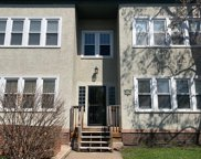 1605 Portland Avenue Unit #[u'102'], Minneapolis image