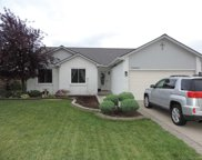 25458 Noble, Chesterfield image