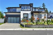 13605 41st Ave SE, Mill Creek image