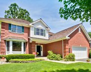 28871 North Forest Lake Lane, Green Oaks image