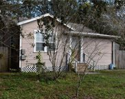 10803 N Florence Avenue, Tampa image