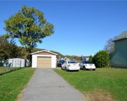 1123 Sioux, Fountain Hill image