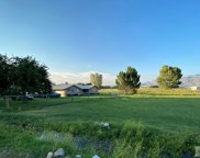 175 Cottonwood Lane, Challis image