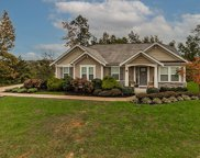 10073 Meadow Glen  Drive, Independence image