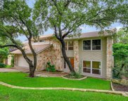 5308 Doe Valley Ln, Austin image
