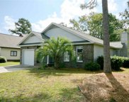 2130 Wentworth Dr, Myrtle Beach image