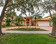 7830 Nw 162nd Ter, Miami Lakes image