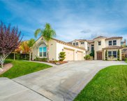 2288 Waterford Way, Colton image