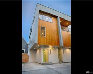 2230 A 10th Ave E, Seattle image