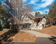 1542 Wolf Road, Big Bear City image