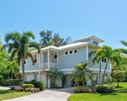 383 Firehouse Lane, Longboat Key image