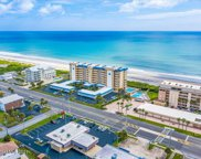 1095 N Highway A1a Unit #207, Indialantic image