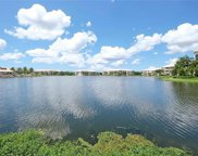 17020 Willowcrest WAY Unit 205, Fort Myers image
