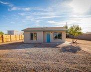 6841 S Burcham, Tucson image