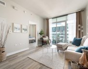 425 Beech Street Unit #1607, Downtown image