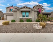 9398 W Foothill Drive, Peoria image