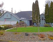225 THORA CIRCLE  DR, Winchester image