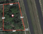 .63 Acre Hwy 63, Moss Point image