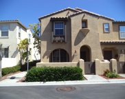 1287 Gorge Run Way Unit ##2, Chula Vista image