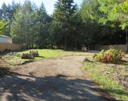 4645 Bellwood Dr SE, Olympia image