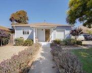 239     Kellogg Street, Ventura image
