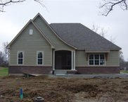 5803 75th  Street, Indianapolis image