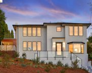 5980 Mcandrew Dr, Oakland image