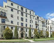 1273 North  Avenue Unit #1-5G, New Rochelle image