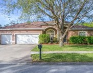 600 Timber Lane, Tarpon Springs image