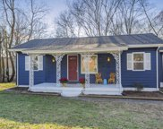 122 Scenic View Rd, Old Hickory image