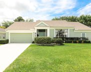 10215 Hunt Club Lane, Palm Beach Gardens image