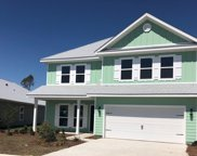 124 Moonraker Circle Unit Lot 13, Panama City Beach image
