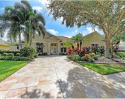 618 Sawgrass Bridge Road, Venice image