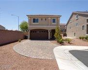 7289 Atascadero Creek Court, Las Vegas image