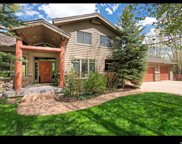 4780 Winchester Ct, Park City image