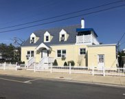 77 W 16th Street, Ocean City image