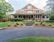115 Pheasant DR, East Greenwich image