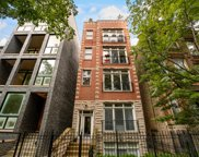 3510 North Reta Avenue Unit 3, Chicago image