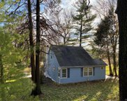 9924 Trexler, Upper Macungie Township image