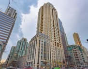 118 East Erie Street Unit 15A, Chicago image