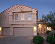11820 N Gray Eagle, Oro Valley image